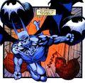 Batman Dark Joker 009