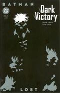 Batman Dark Victory 4
