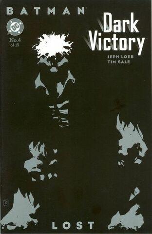 File:Batman Dark Victory 4.jpg