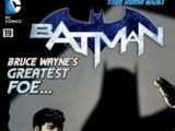 Batman Vol 2 19