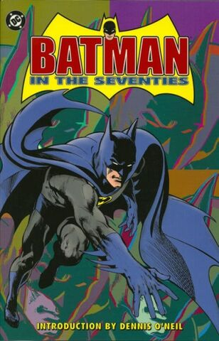 File:Batman in the Seventies.jpg