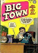 Big Town Vol 1 21
