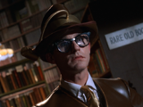 Bookworm (Batman 1966 TV Series)