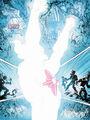 Captain Atom Prime Earth 006