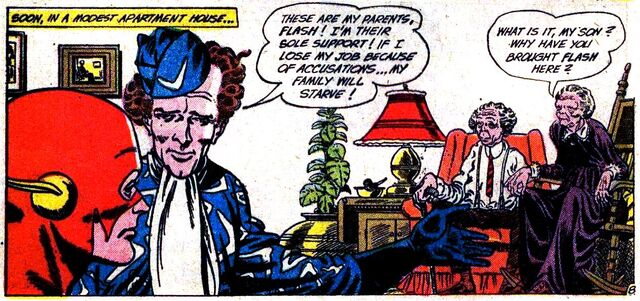 File:Captain Boomerang 0022.jpg
