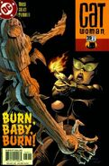 Catwoman Vol 3 39