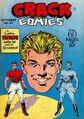 Crack Comics Vol 1 44