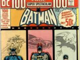 DC 100-Page Super Spectacular Vol 1 14