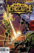 Day of Vengeance 4