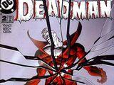 Deadman Vol 3 2