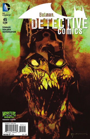 File:Detective Comics Vol 2 45 Monsters of the Month Variant.jpg