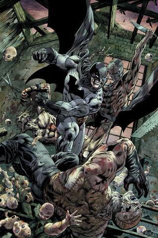File:Detective Comics Volume 2 3 Textless.jpg