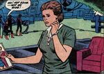 Edna Danvers Earth-One 001