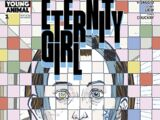 Eternity Girl Vol 1 1