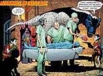 Final Bruce Wayne Dark Multiverse 01