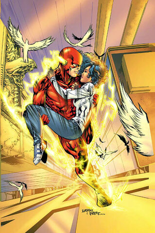 File:Flash Bart Allen 0003.jpg