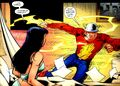 Flash Jay Garrick 0040
