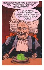 Granny Goodness Prime Earth 0001