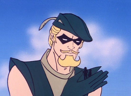 File:GreenArrow Super Friends.png