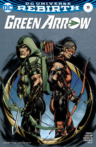 File:Green Arrow Vol 6 19 Variant.jpg