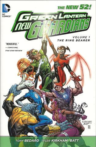 File:Green Lantern New Guardians The Ringbearer TPB.jpg