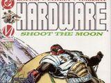 Hardware Vol 1 36