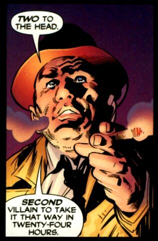 File:Harvey Bullock 0004.jpg