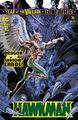 Hawkman Vol 5 16