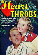 Heart Throbs Vol 1 12