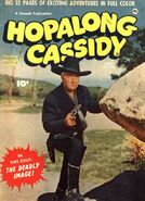 Hopalong Cassidy Vol 1 46