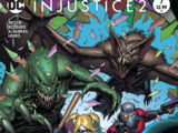 Injustice 2 Vol 1 7