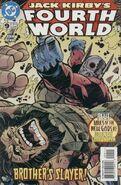 Jack Kirby\'s Fourth World Vol 1 9
