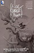 Joe Kubert Presents (Collected)