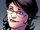 Leslie Thompkins Prime Earth 001.jpg