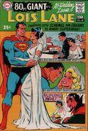 Lois Lane 86