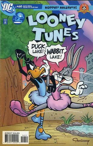 File:Looney Tunes Vol 1 140.jpg