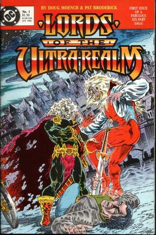 File:Lords of the Ultra-Realm Vol 1 1.jpg