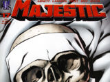 Majestic Vol 2 17