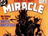 Mister Miracle Vol 2 4