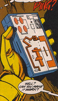 File:Mother Box 005.jpg