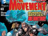 The Movement Vol 1 11