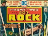 Our Army at War Vol 1 283