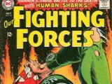 Our Fighting Forces Vol 1 93