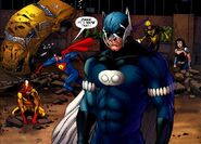 Owlman Earth-3 002