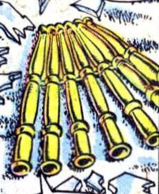 File:Pipes of Pan 001.jpg