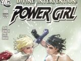 Power Girl Vol 2 18