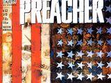 Preacher Vol 1 53