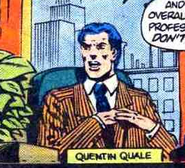 File:Quentin Quale.png