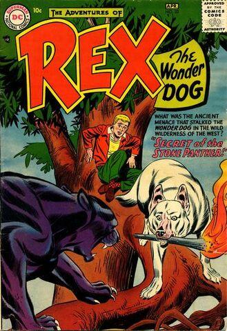 File:Rex the Wonder Dog 32.jpg