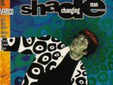 Shade, the Changing Man Vol 2 51